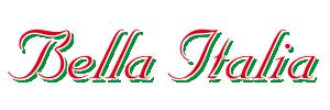 bellaitalia-eupen.be